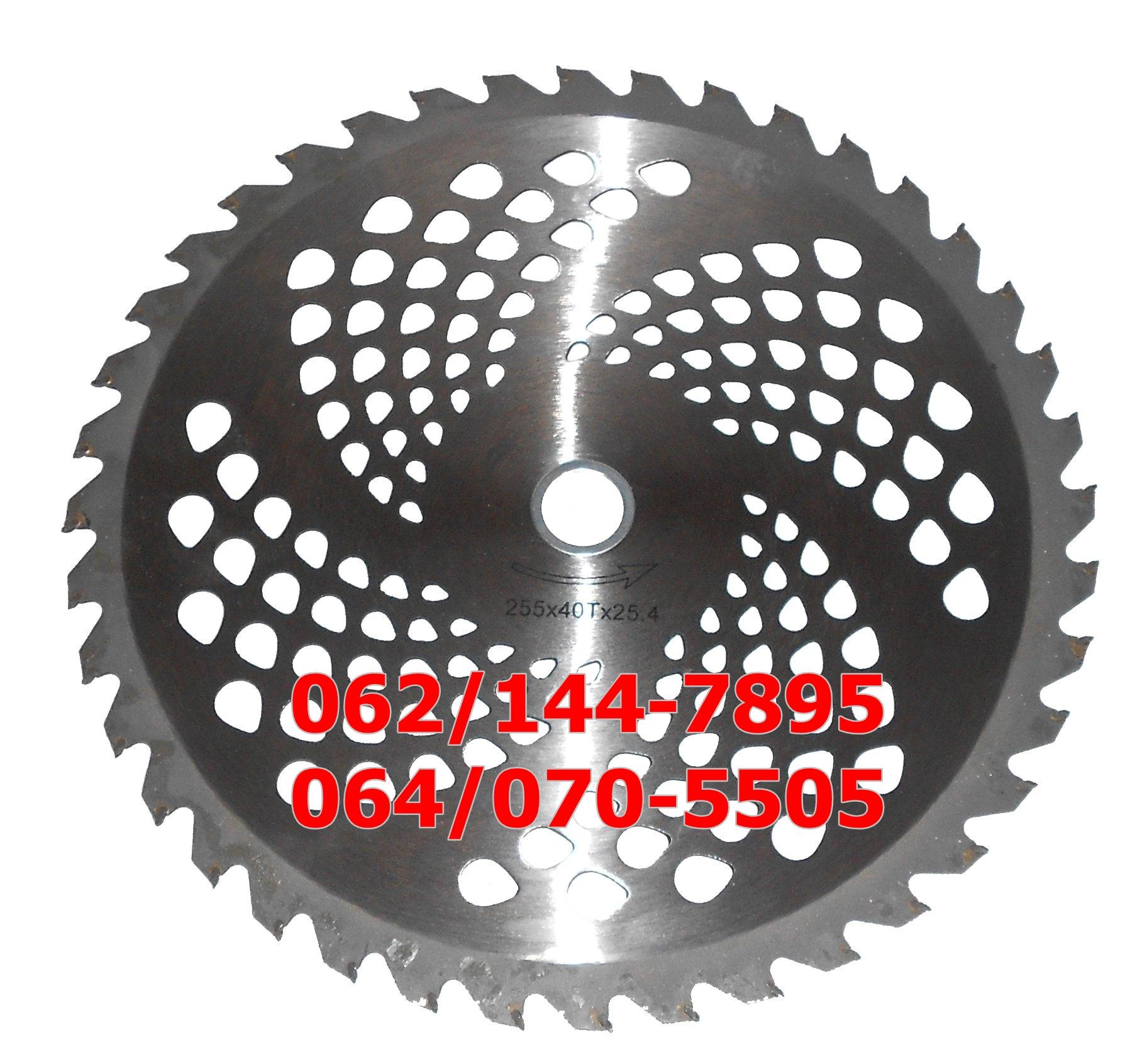 3169322_572843afee0eb8-71664779DSCN5913