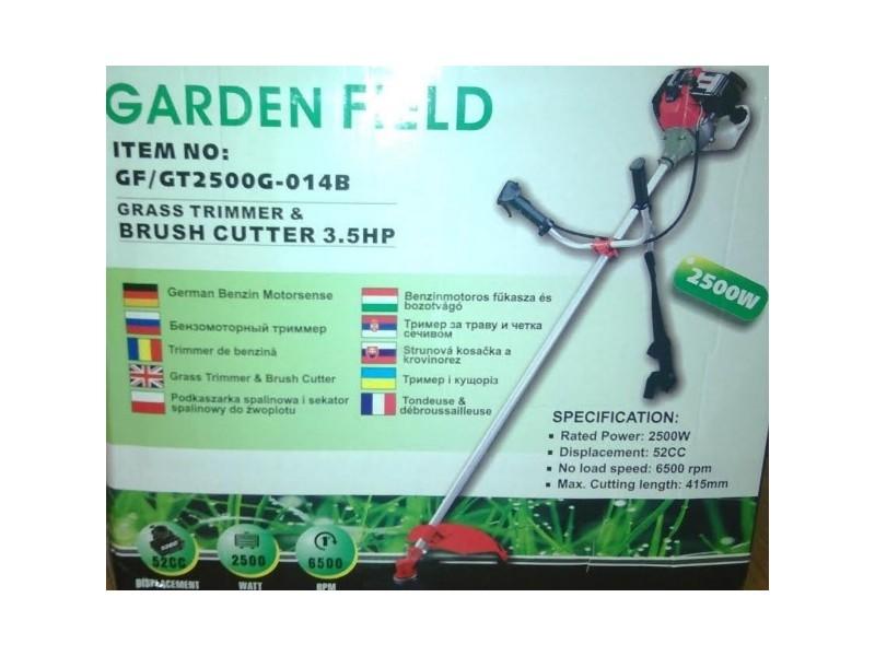 Benzinski-trimer-za-travu-GARDEN-FIELD-3-5-KS_slika_XL_23872337