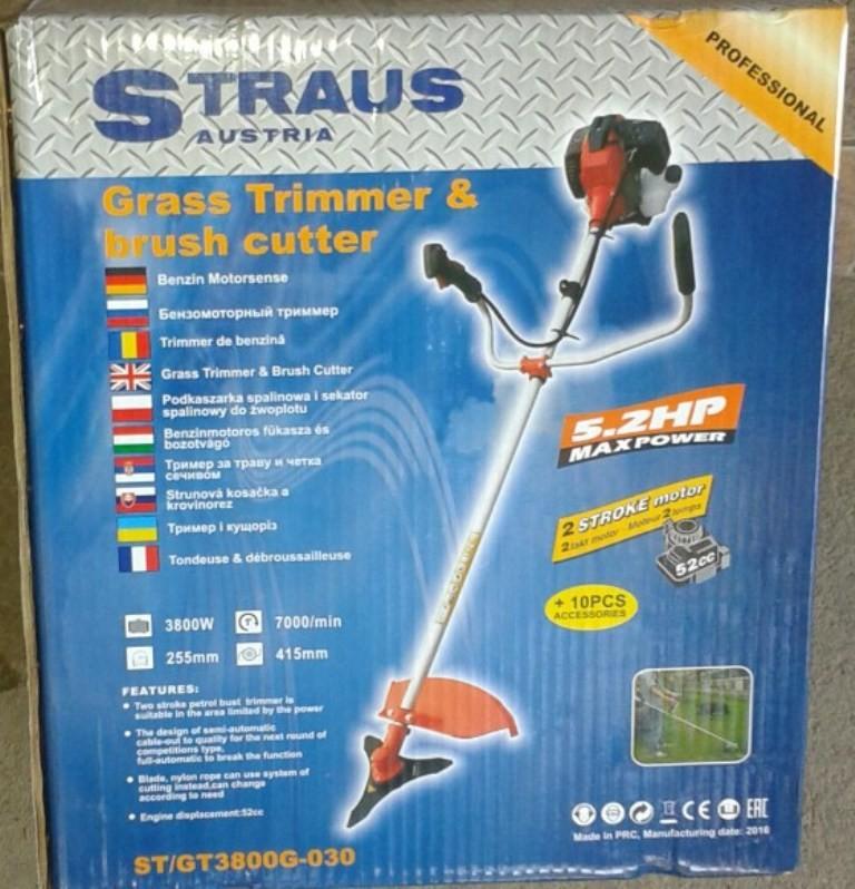 originalslika_Motorni-trimer-za-travu-5-2-ks-NAJJACI-MODEL-110425051