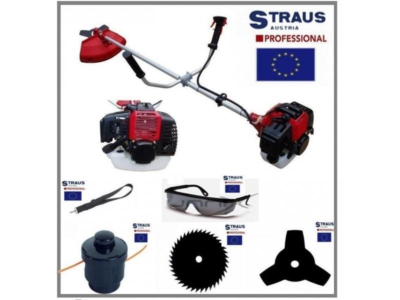 slikabenzinski-trimer-3-5-ks-Straus-128983235v800h600