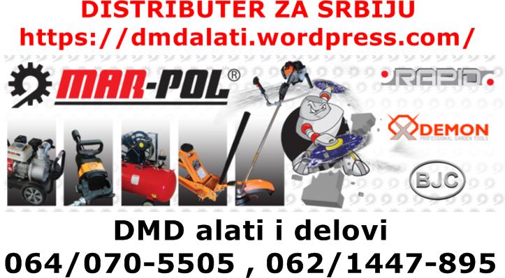 cropped-cropped-logo-dmd-alati1111.png