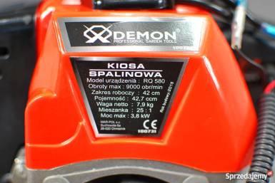 kosa-spalinowa-demon-52-prowadzimy-serwis-krakow-425859662