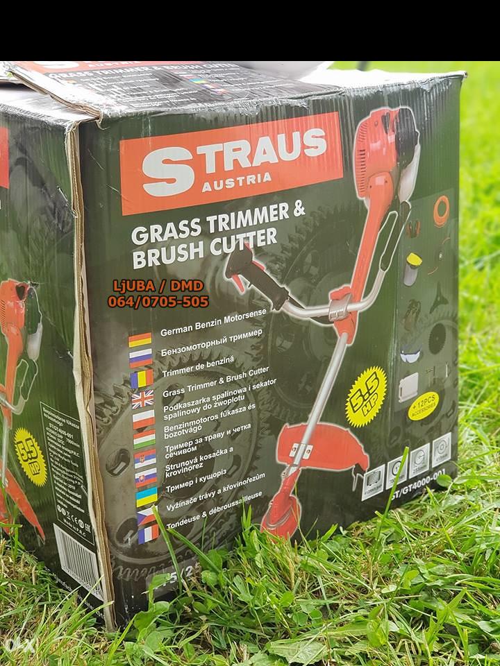 Screenshot_2018-07-07 Trimer STRAUS 5 5hp- 24mj garancije GRATIS DOSTAVA(5)